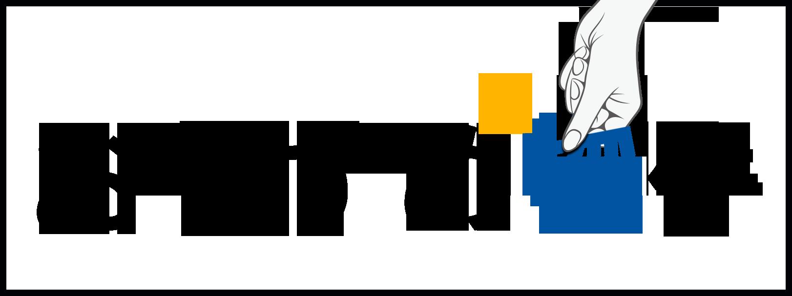 susumebanner