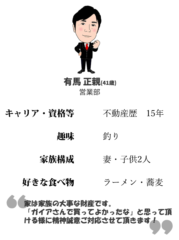 arima-profile-card-new-mob