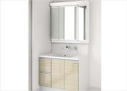 takara-washroom1
