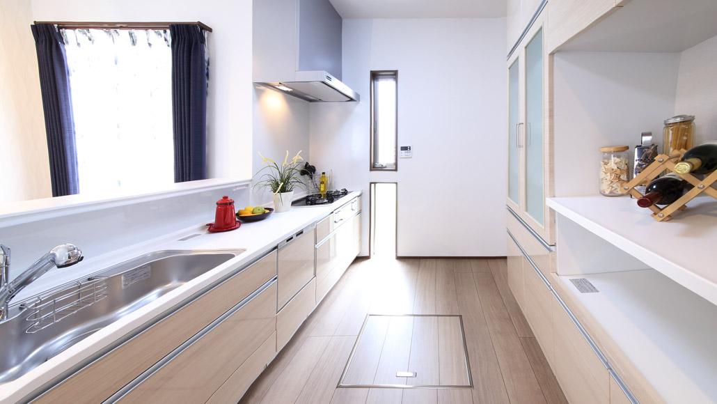 model-house-10