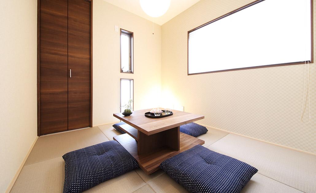 model-house-13