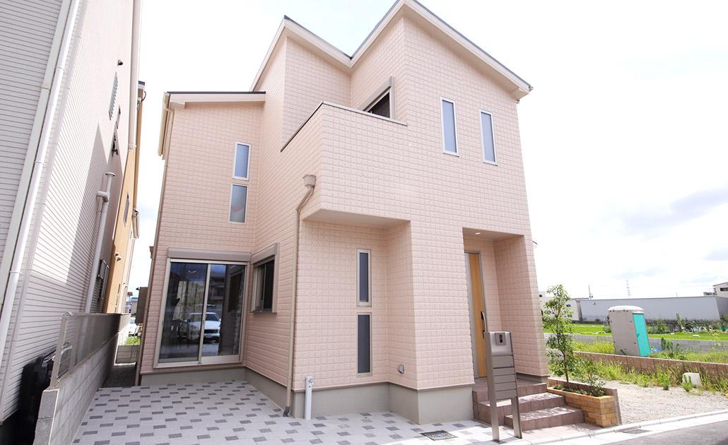 model-house-22