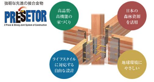 model-house-27