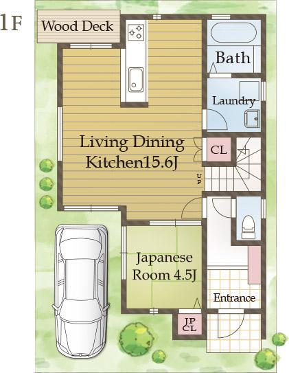 model-house-4