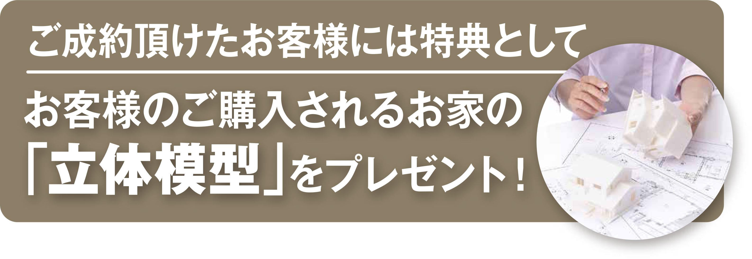gaia-mokei