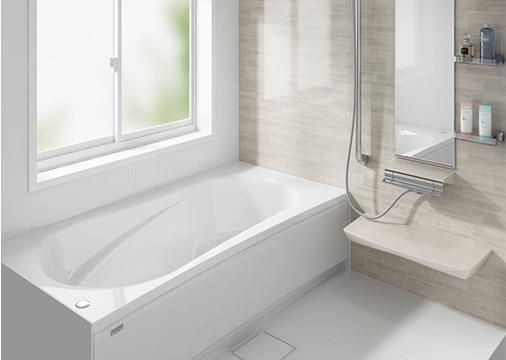 takara-bathroom-image