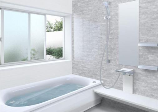 toto-bathroom-image