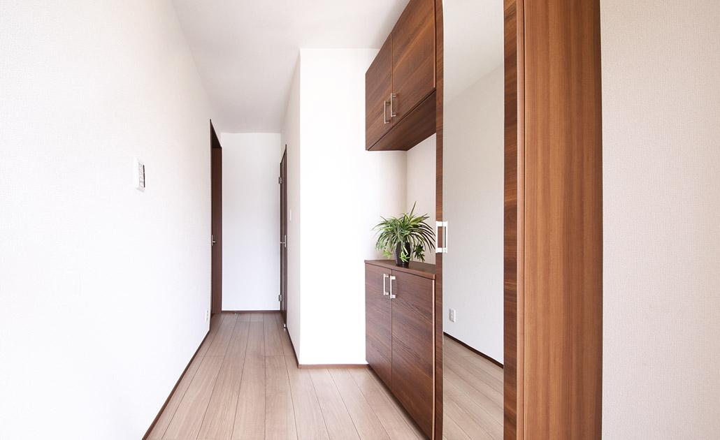 model-house-18