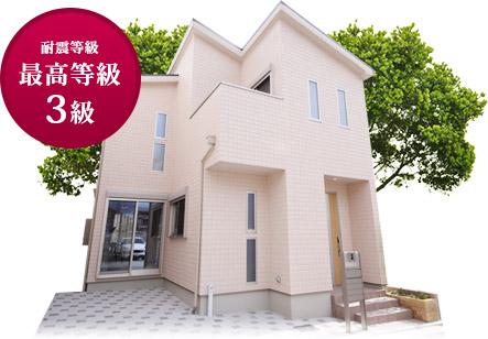 model-house-25