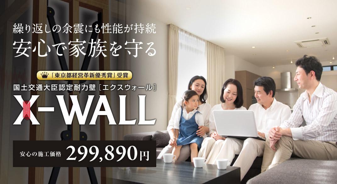 xwall1