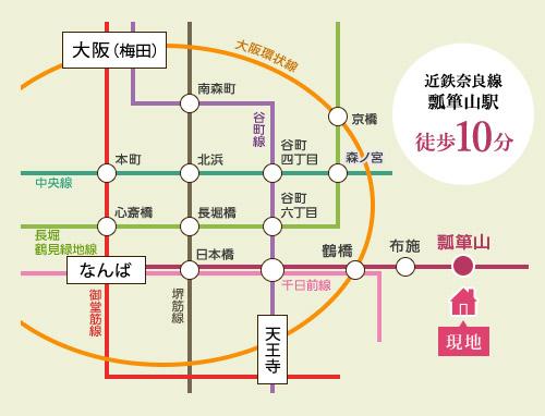 02_rokumanji_access1