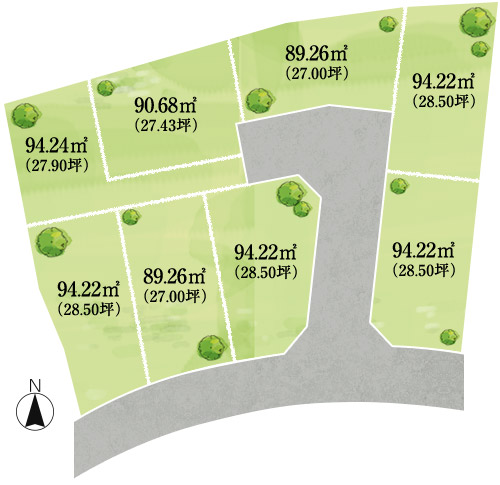 yoshita2-landplan-map
