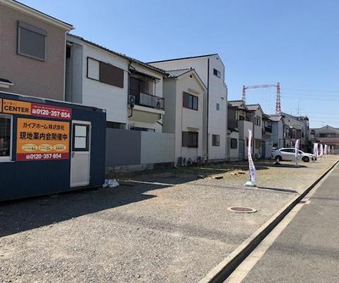 shinikeshima-image15