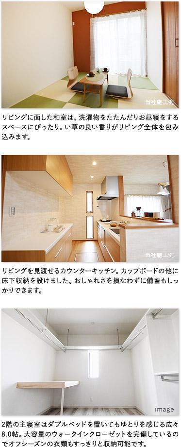 shinikeshima-image3