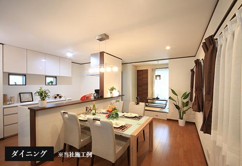 shinikeshima-image7